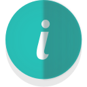 icon_128x128.png