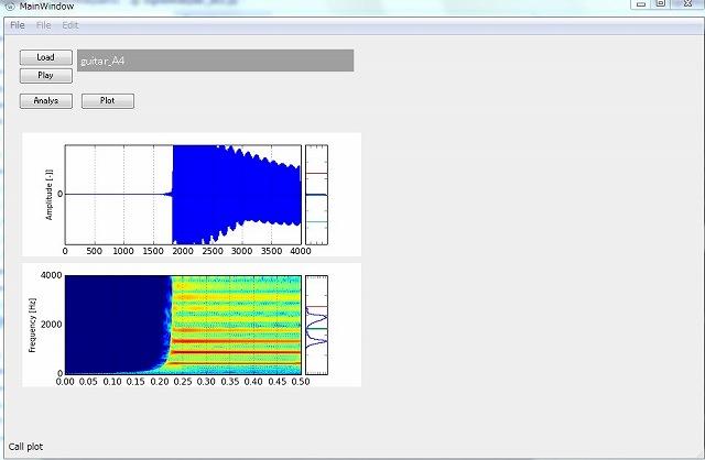 s-SignalAnalyser_ver1.0.jpg