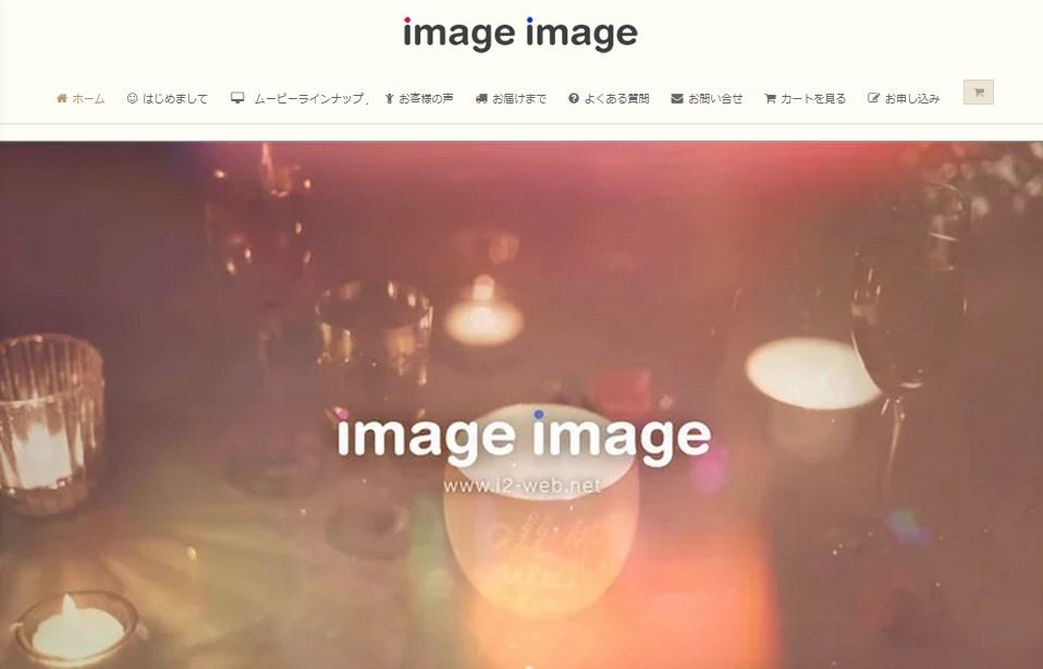 imageimage.jpg